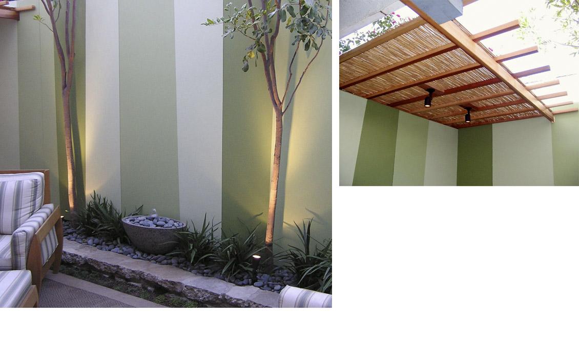 24th Street House-Santa Monica CA 3a