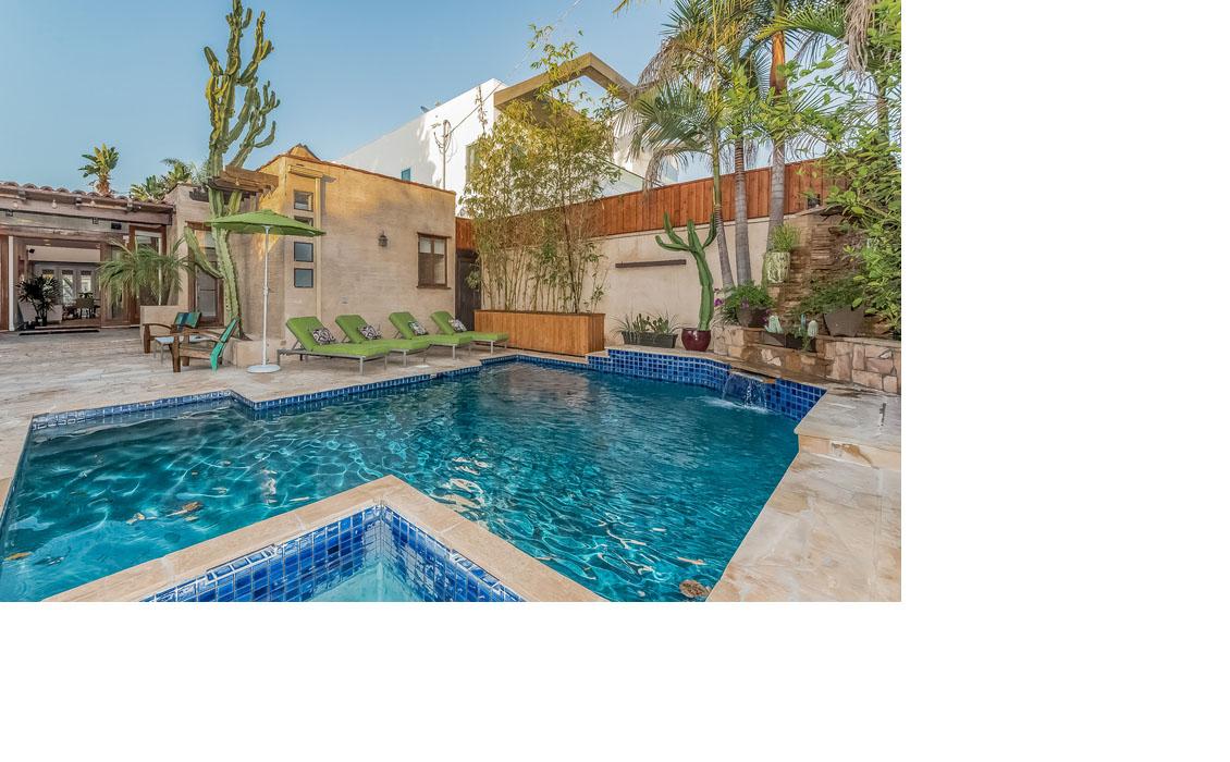 Dwellarc-5th-Street-House-Los-Angeles-CA-1130x700-02