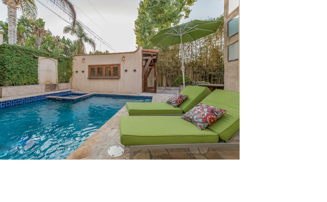Dwellarc-5th-Street-House-Los-Angeles-CA-1130x700-03