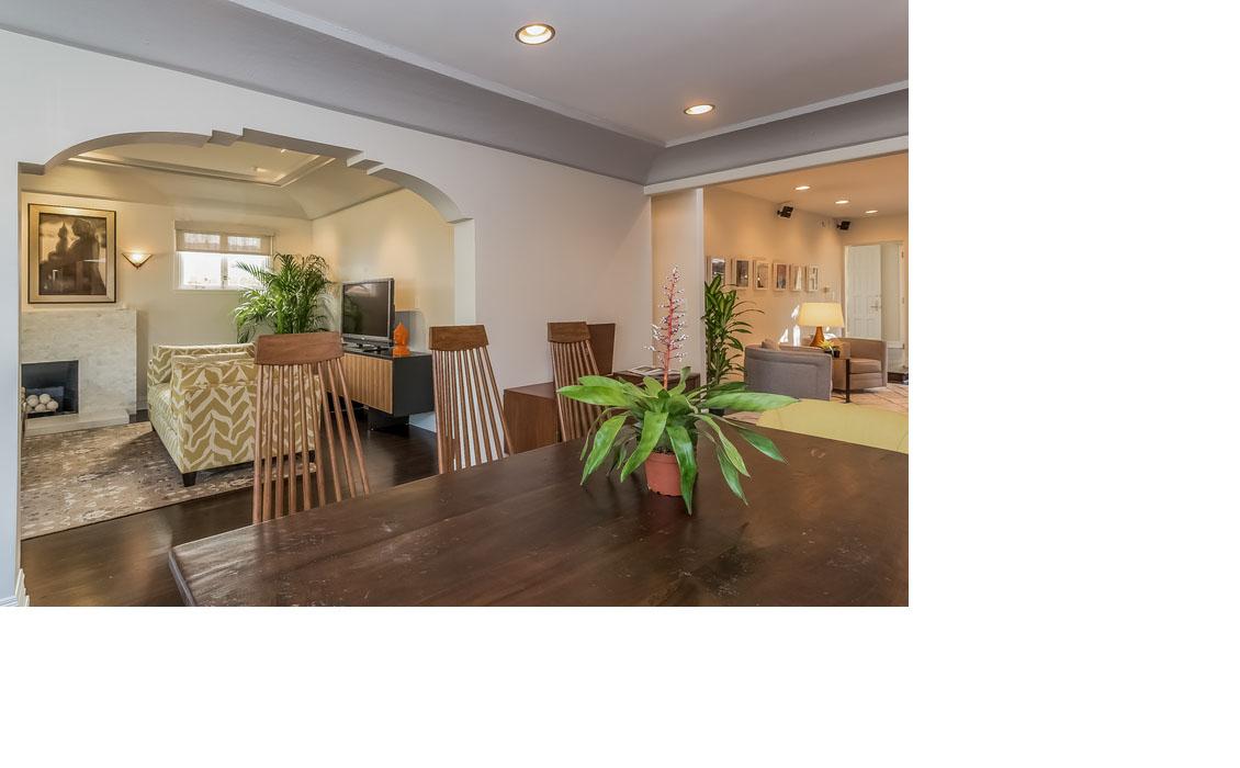 Dwellarc-5th-Street-House-Los-Angeles-CA-1130x700-07