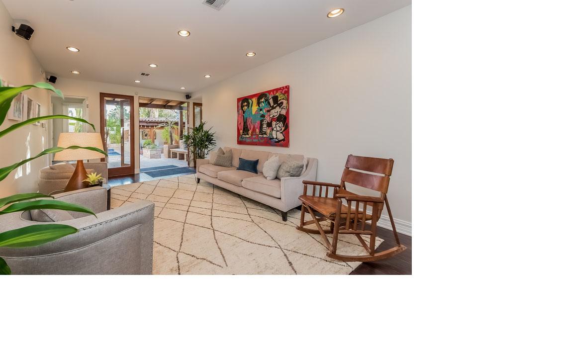 Dwellarc-5th-Street-House-Los-Angeles-CA-1130x700-10