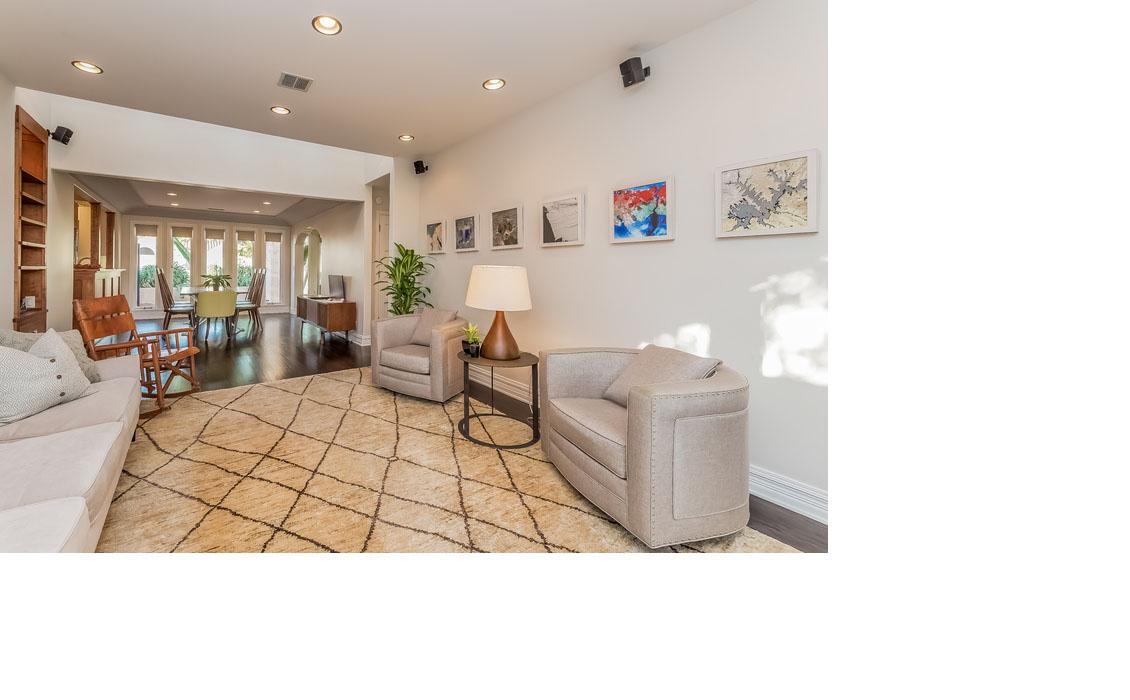 Dwellarc-5th-Street-House-Los-Angeles-CA-1130x700-11