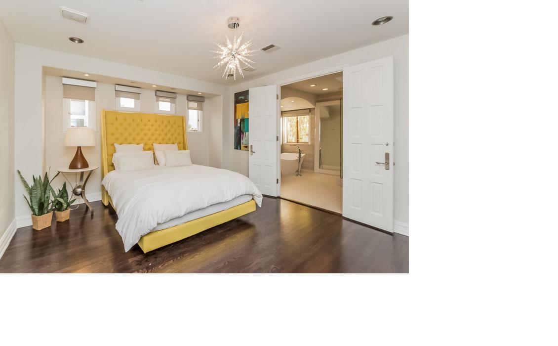 Dwellarc-5th-Street-House-Los-Angeles-CA-1130x700-14