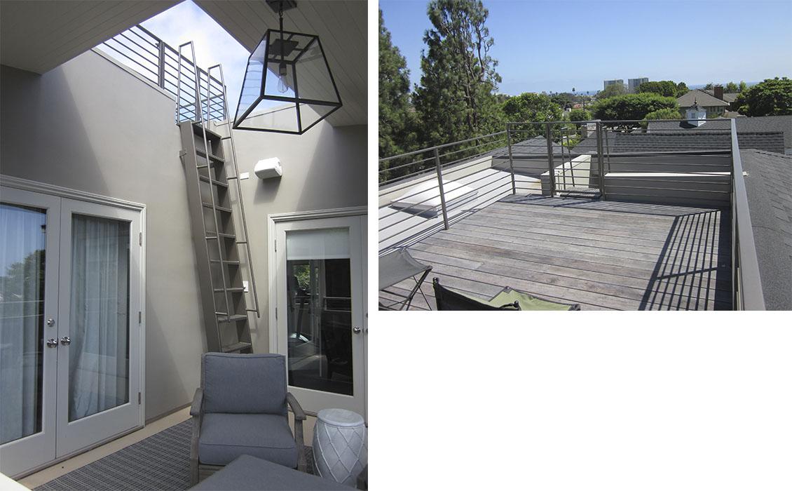 Dwellarc-Amalfi-House-Pacific-Palisades-CA-13