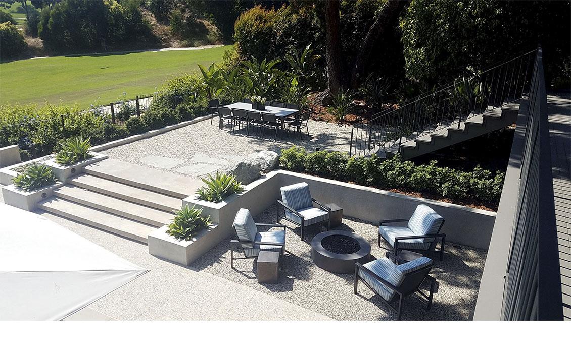 Dwellarc-Chateau-House-&-Landscape-Pasadena-CA-06