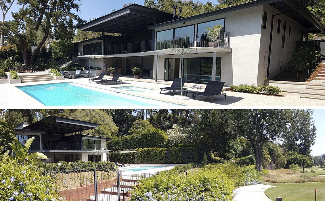 Dwellarc-Chateau-House-&-Landscape-Pasadena-CA-08