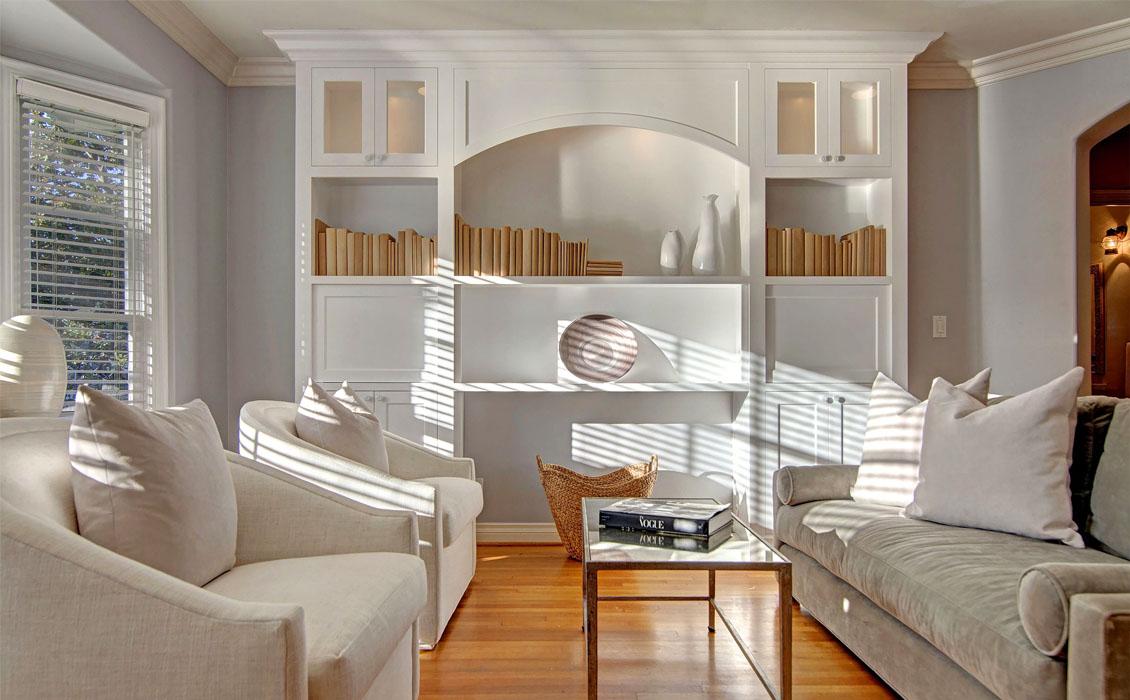 Dwellarc-El-Manor-Guesthouse-Westchester-CA-1130x700-03