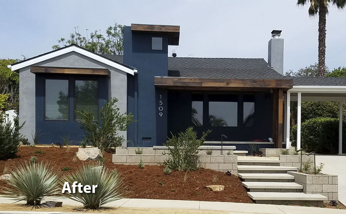 Dwellarc-Hill-House-Santa-Monica-CA-1130x700-01a