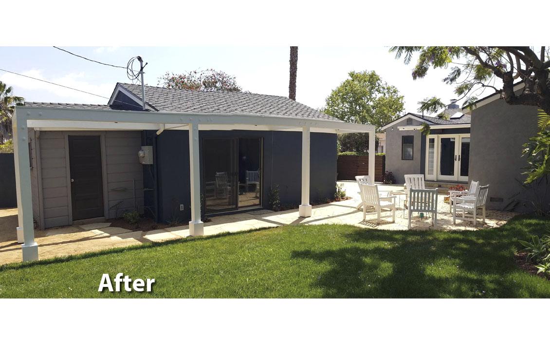 Dwellarc-Hill-House-Santa-Monica-CA-1130x700-07a