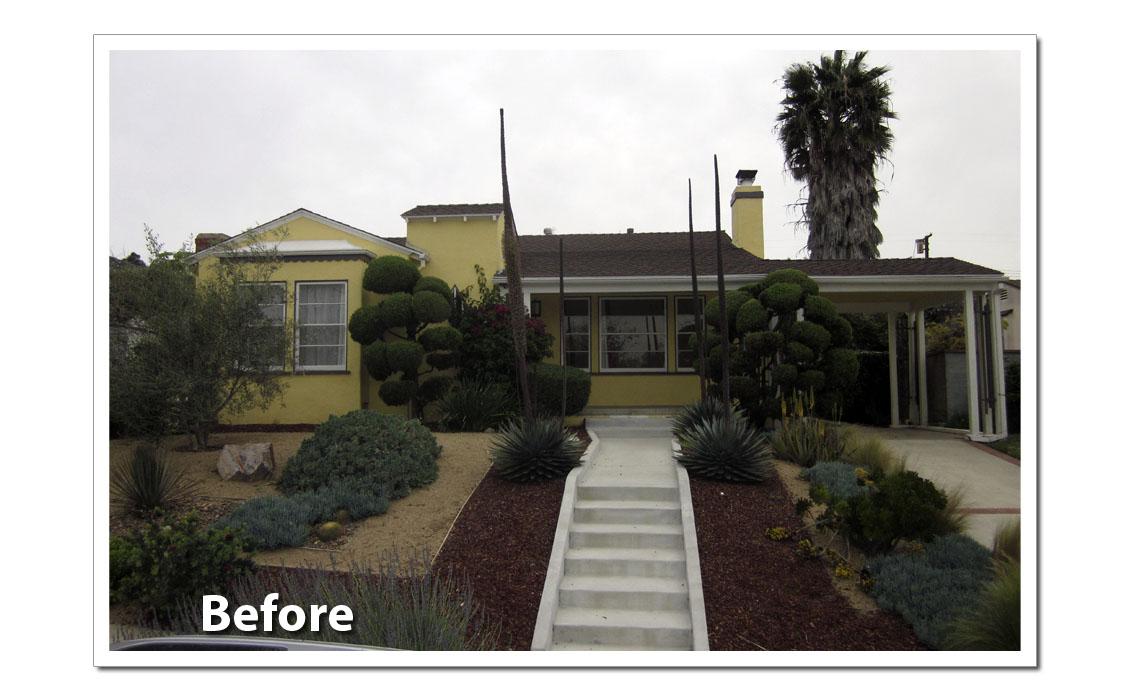 Dwellarc-Hill-House-Santa-Monica-CA-1130x700-09