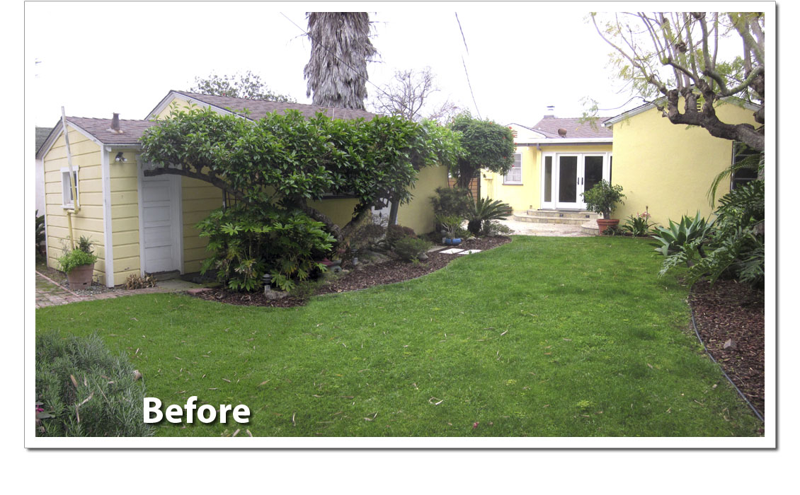 Dwellarc-Hill-House-Santa-Monica-CA-1130x700-11