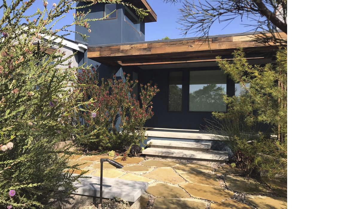 Dwellarc-Hill-House-Santa-Monica-CA-1130x700-15a