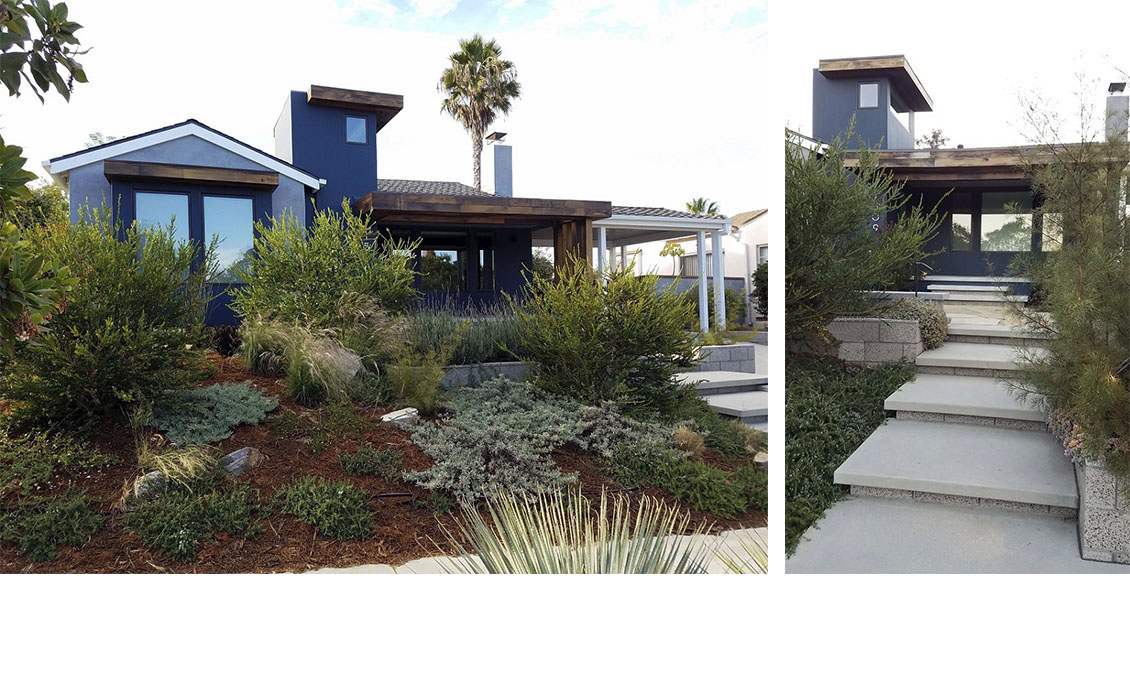 Dwellarc-Hill-House-Santa-Monica-CA-1130x700-15b
