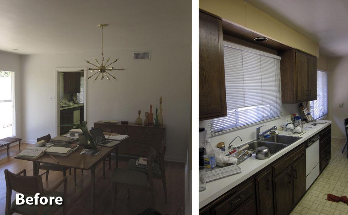 Dwellarc-Laurel-Hills-House-Studio-City-CA-14