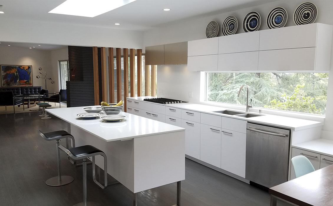 Dwellarc-Laurel-Hills-House-Studio-City-CA-17