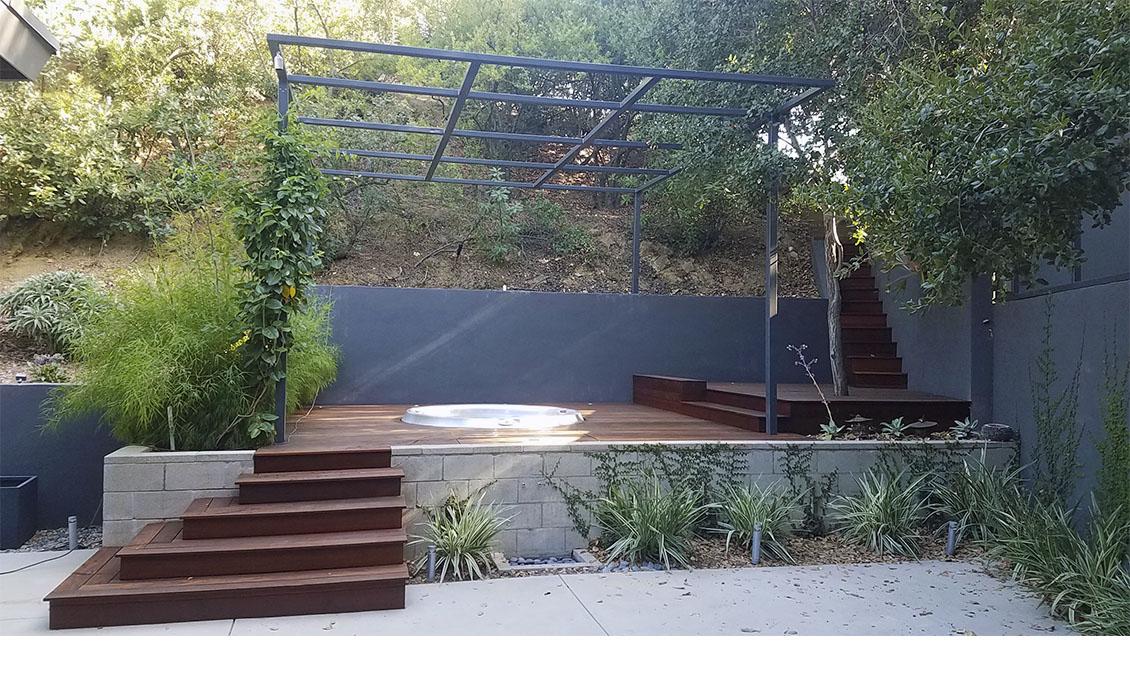 Dwellarc-Laurel-Hills-House-Studio-City-CA-19