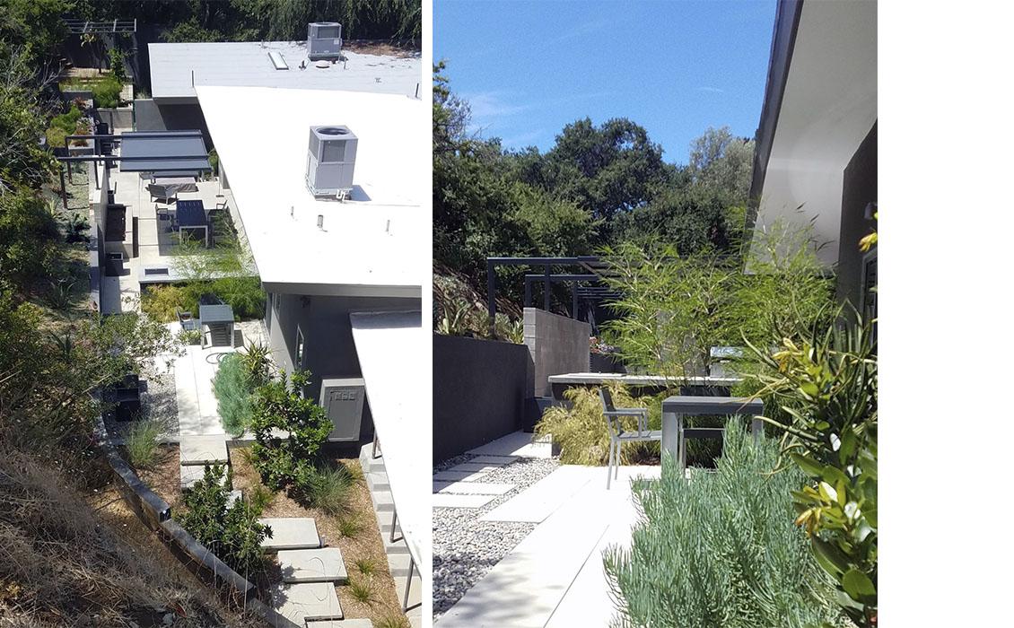 Dwellarc-Laurel-Hills-House-Studio-City-CA-21
