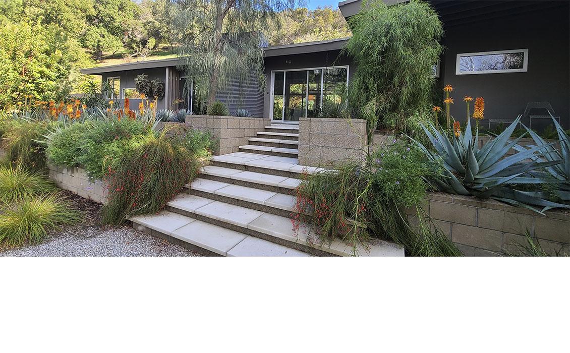 Dwellarc-Laurel-Hills-House-Studio-City-CA-22