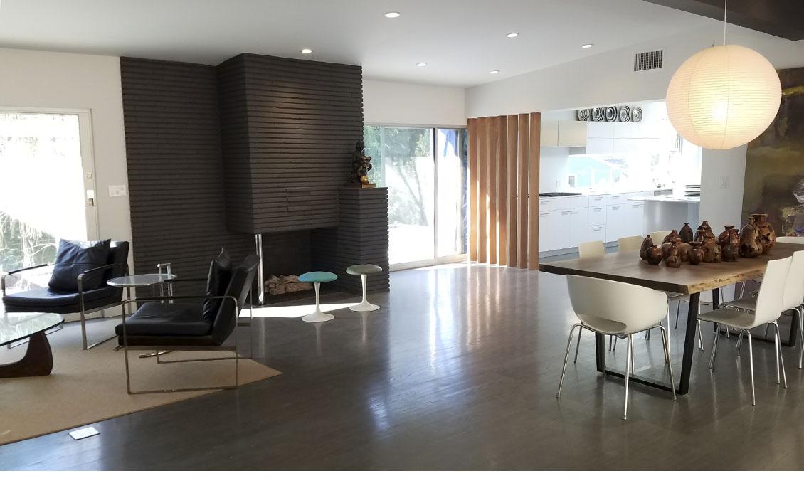 Dwellarc-Laurel-Hills-House-Studio-City-CA-27a