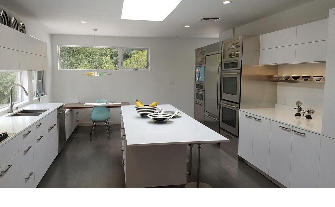Dwellarc-Laurel-Hills-House-Studio-City-CA-28