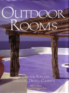 OutdoorRooms 1